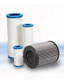 Distributor of Liquid, Air and Gas Filters