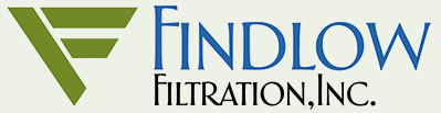Findlow FIltration - Filtration Specialists Since 1956